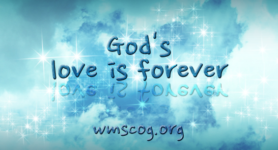 Church of God holding blood drives with love of Passover – 30 [WMSCOG]